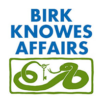 birkknowesaffairs